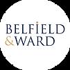 Belfield-Ward-Logo-White.png