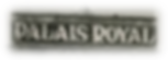 Palais Logo.png