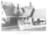 192 Holcomb Street