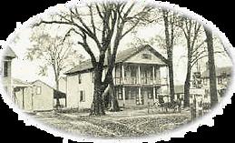 Hiram C. Viets Store 1904 - 1933