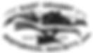East Granby Historical Society logo