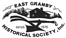 East Granby Historical Society logo
