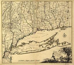 Connecticut and parts adjacent.jpg