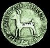 Higley Copper Coin