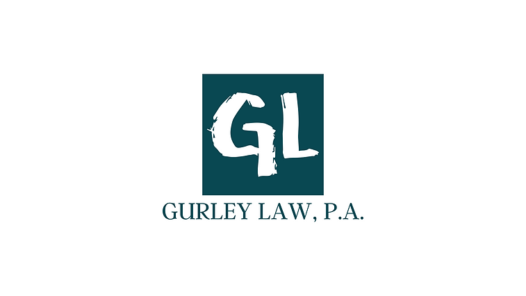 Gurley Law, P.A.