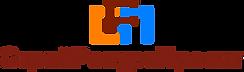 ЛогоИтог28022017л.png
