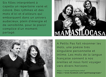 Mamasilocasa - 2.jpg