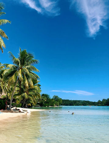 Tahiti 2.jpg