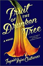 Fruit of the Drunken Tree.jpg