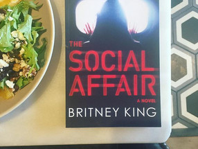 The Social Affair