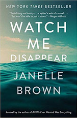 Watch Me Disappear.jpg