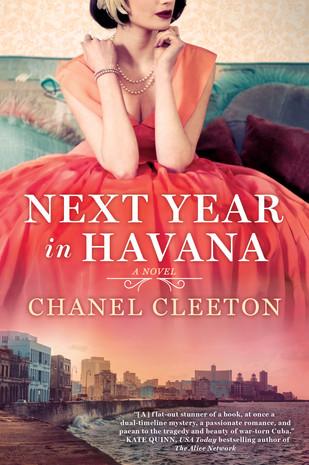 Next_Year_in_Havana[1].jpg