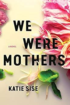 We Were Mothers.jpg