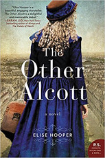 The Other Alcott.jpg