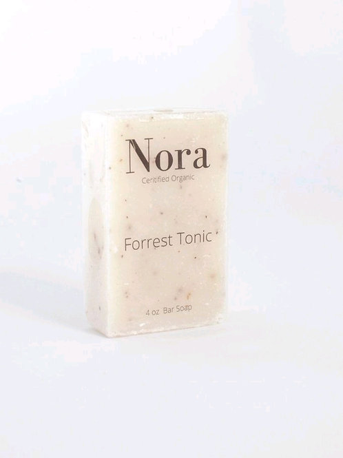 Forest Tonic Bar