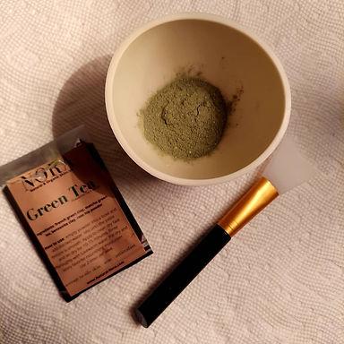 green tea packet.jpg