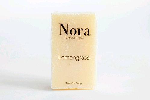 Lemongrass Bar