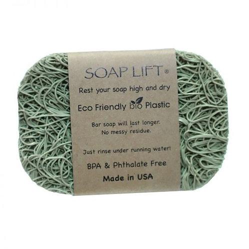 Sage Soap Lift