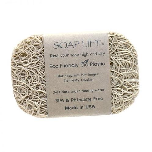 Cream Soap Lift