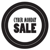 Cyber Monday Sale Target 2