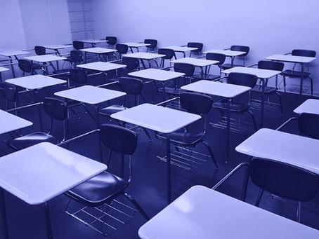 Inside story: When a cyber attack unfolded in a UK school