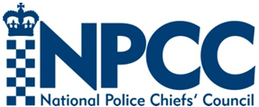 BRIM appointed by National Police Chiefs Council to establish the new National CRC Group