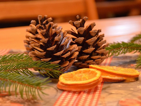 Connaissez-vous le blues des fêtes de Noël ?