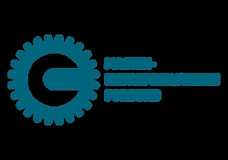 logo_partner_mef.png
