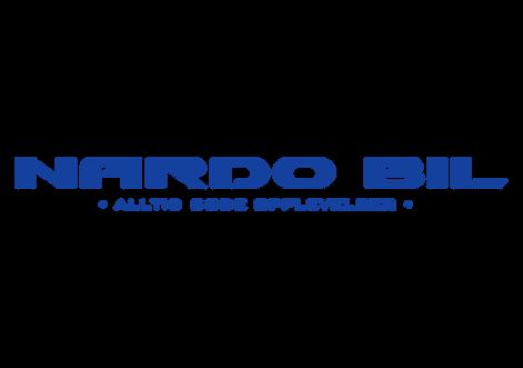 logo_partner_nardobil.png