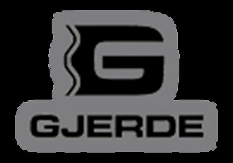 logo_partner_gjerde.png