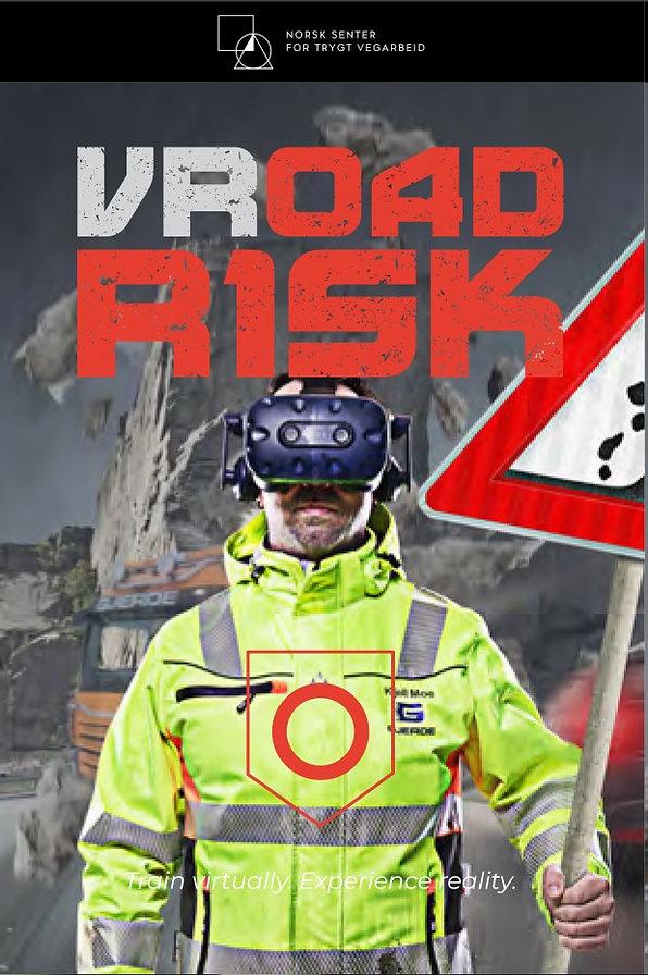 VRoad Risk.jpg