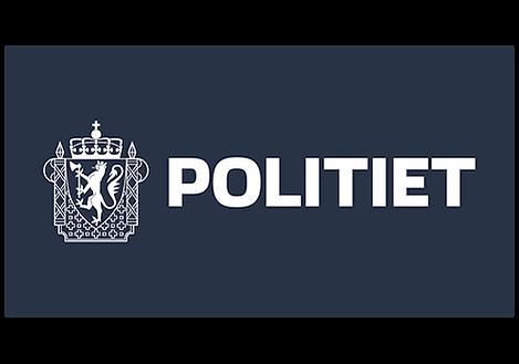 logo_partner_politiet.png