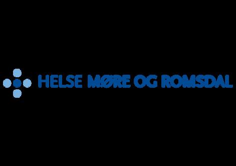 logo_partner_helse_mr.png
