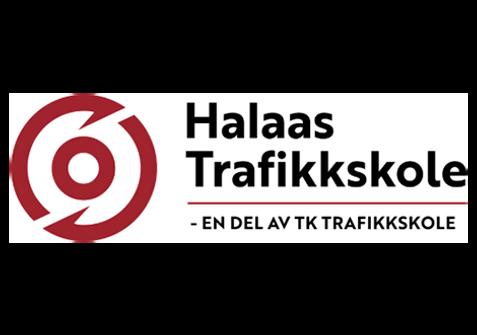 logo_partner_halaas.png