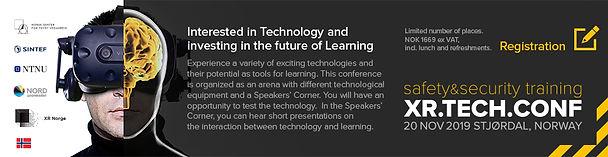 xr tech konferanse.jpg