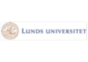 logo_partner_lunds_universitet.png
