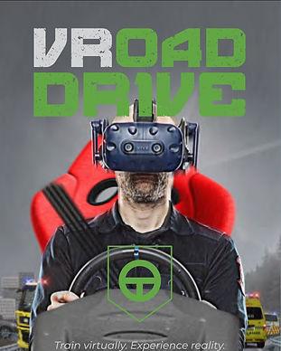 VRoad Drive.jpg