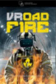 Vroad Fire.jpg