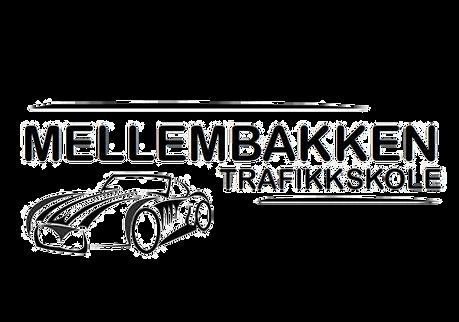 logo_partner_mellembakken.png