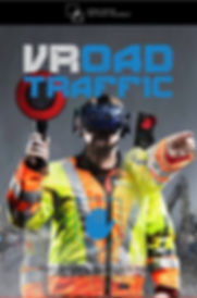 VRoad Traffic.jpg