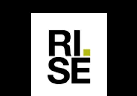logo_partner_rise.png