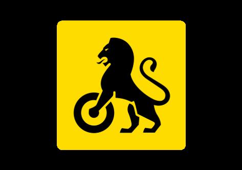 logo_partner_naf.png