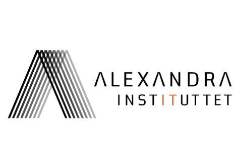 logo_partner_alexandra_instituttet.png