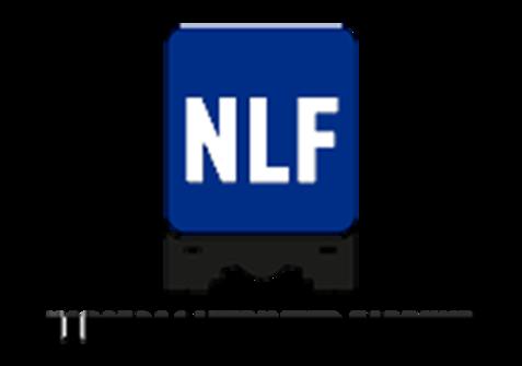 logo_partner_nlf.png