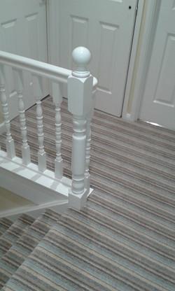 Brockway Jubilee Stripe