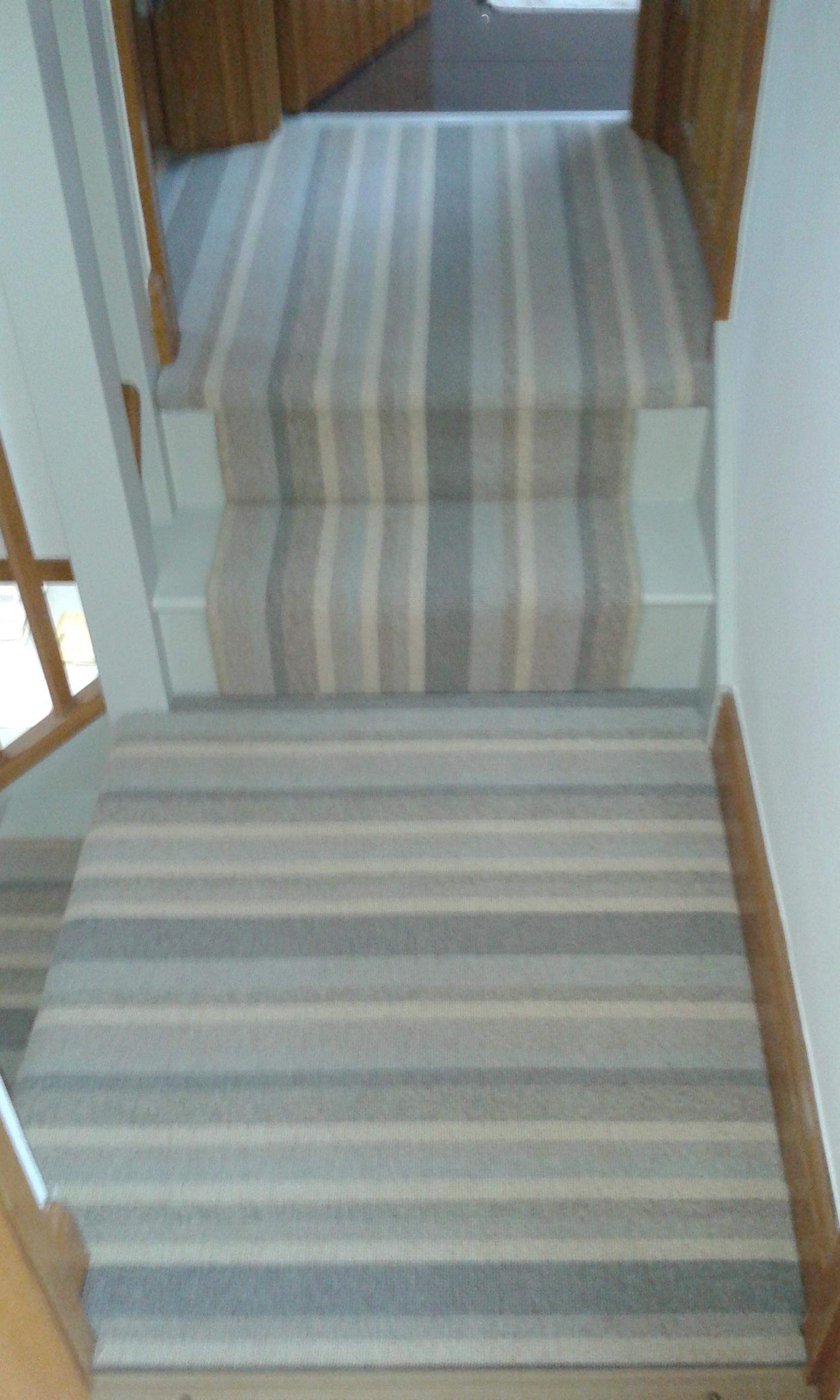 Telenzo Hammersmith Carpet