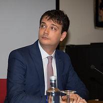 foto congreso.jpg