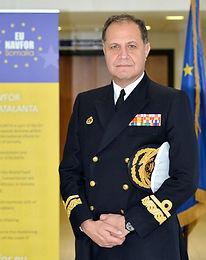 Contraalmirante BAuza.jpg