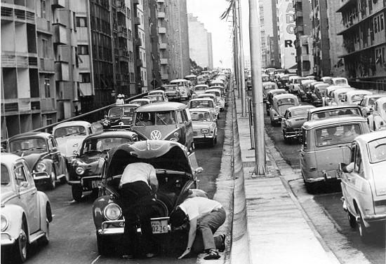 congestionamento-minhocao-acervo-estadao.jpg