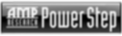 AMP PowerStep.png